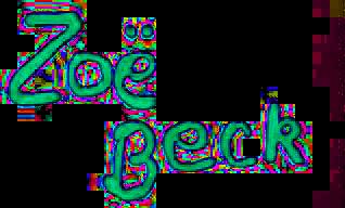zoebeck